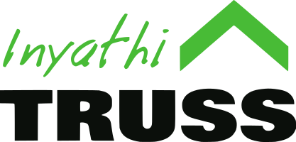 Inyathi Truss